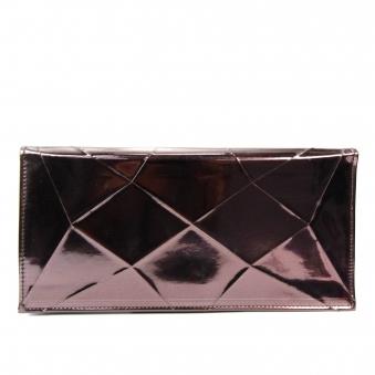 251a4afb07 Clutch Bags | Ladies Clutch Bags | Shop Online