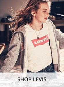 SHOP_LEVIS