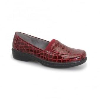 Nieve Croc Shoe