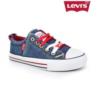 89543190da Lunar Shoes Official Site | Ladies Sandals, Shoes, Boots, Bags & More!