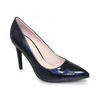 Page Court Shoe