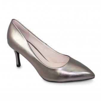 fc7e823e88 Ladies Shoes | Lunar Ladies Shoes Online