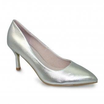 5fbebeec7ebb Court Shoes | Ladies Court Shoes | Lunar Shoes Online