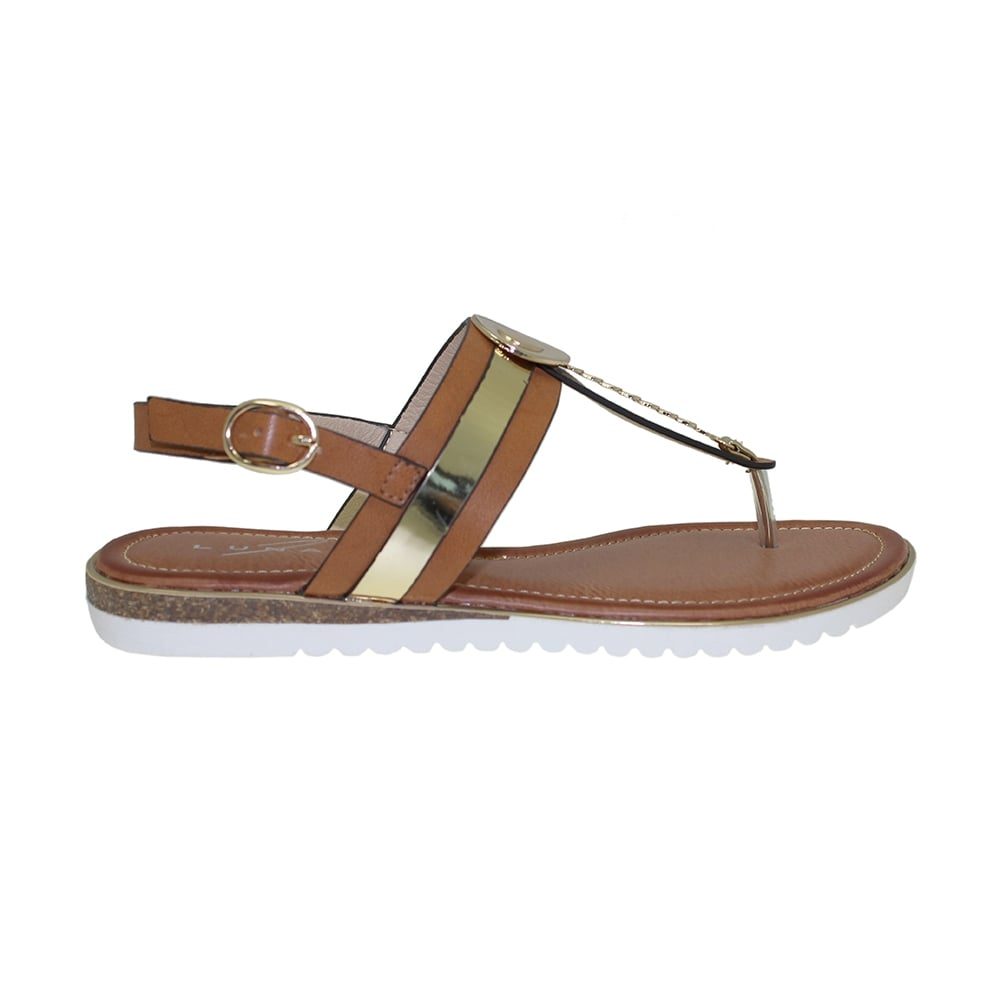 For the greatest men's flip flops and men's sandals, you need to come visit DC New Collection· Perfect Gift· All Sizes· Best Sellers,+ followers on Twitter.