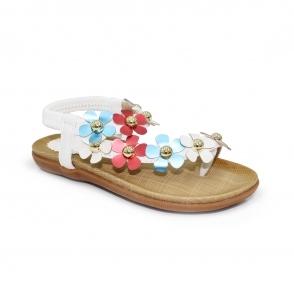 d39fdbc6f7b Lunar Shoes Official Site | Ladies Sandals, Shoes, Boots, Bags & More!