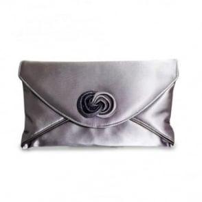 Ripley Bag