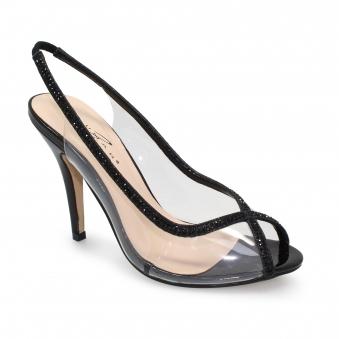 7bbd5f46b Peep Toe Shoes | Womens Peep Toe Shoes | Lunar Shoes Online
