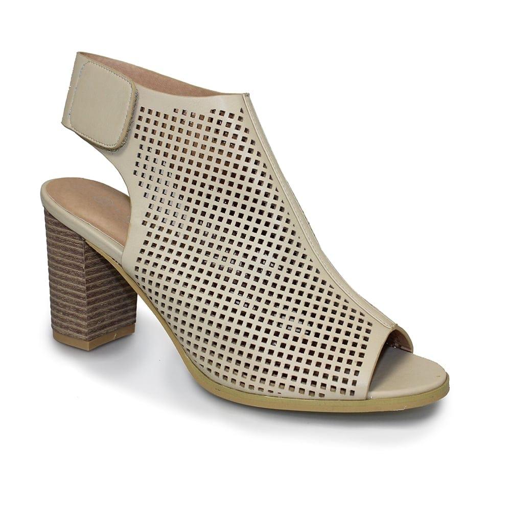 ac12f36d41dfe Lunar Ronnie Sandal Shoe - Ladies Sandals from Lunar Shoes UK
