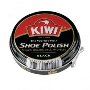 Shoe Polish 50ml