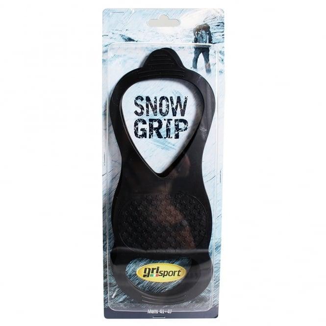 Grisport Snow Grips