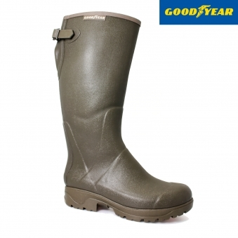 ea6ae1315be0 Ladies Boots | Lunar Ladies Boots Online