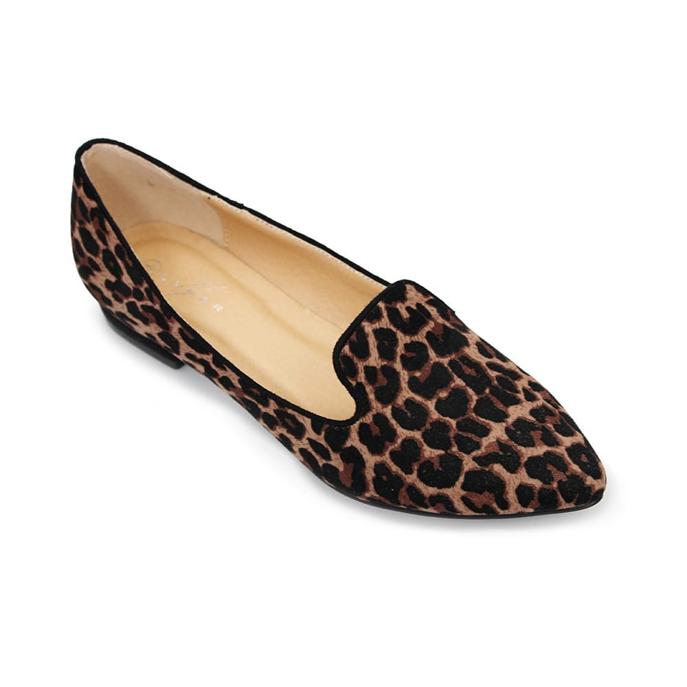 Shop for leopard shoes at 24software.ml Visit 24software.ml to find clothing, accessories, shoes, cosmetics & more. The Style of Your Life.