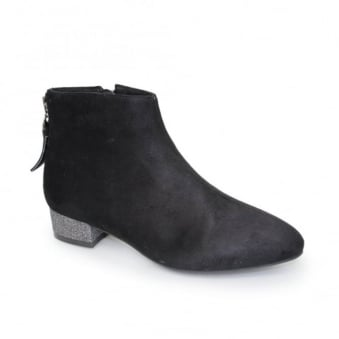 Trieste Ankle Boot