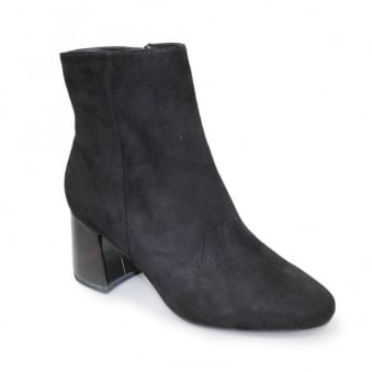 Verona Ankle Boot