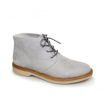 Virginia Desert Boot
