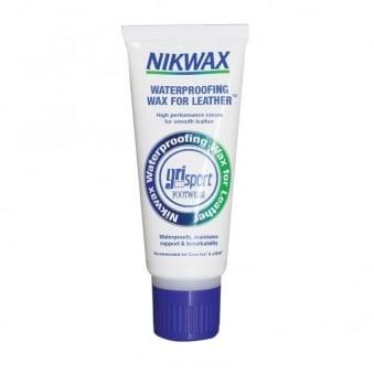 Waterproofing Cream 100ml