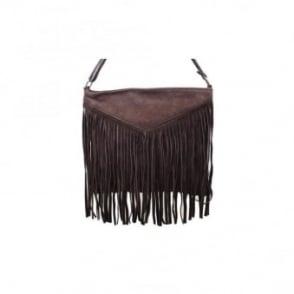 ZLE012 Corso/Cruze Bag