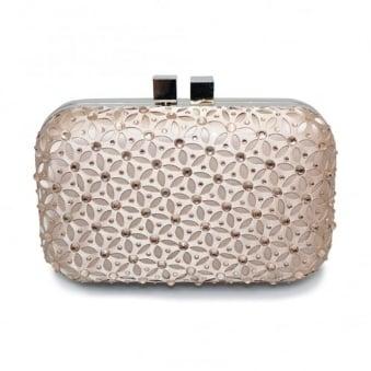 ZLR343 Bethany Handbag